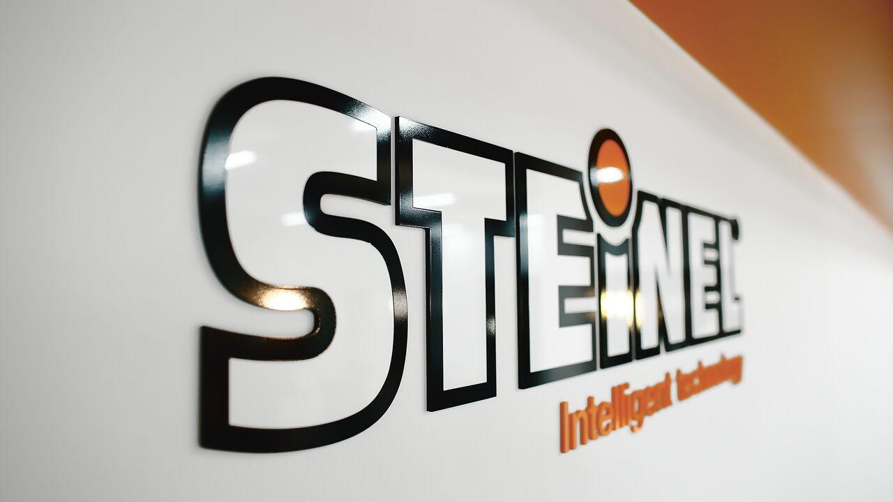 academy-steinel.png