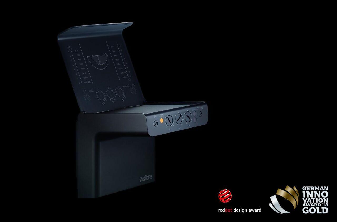 ihf-3d-produktbild-awards.jpg