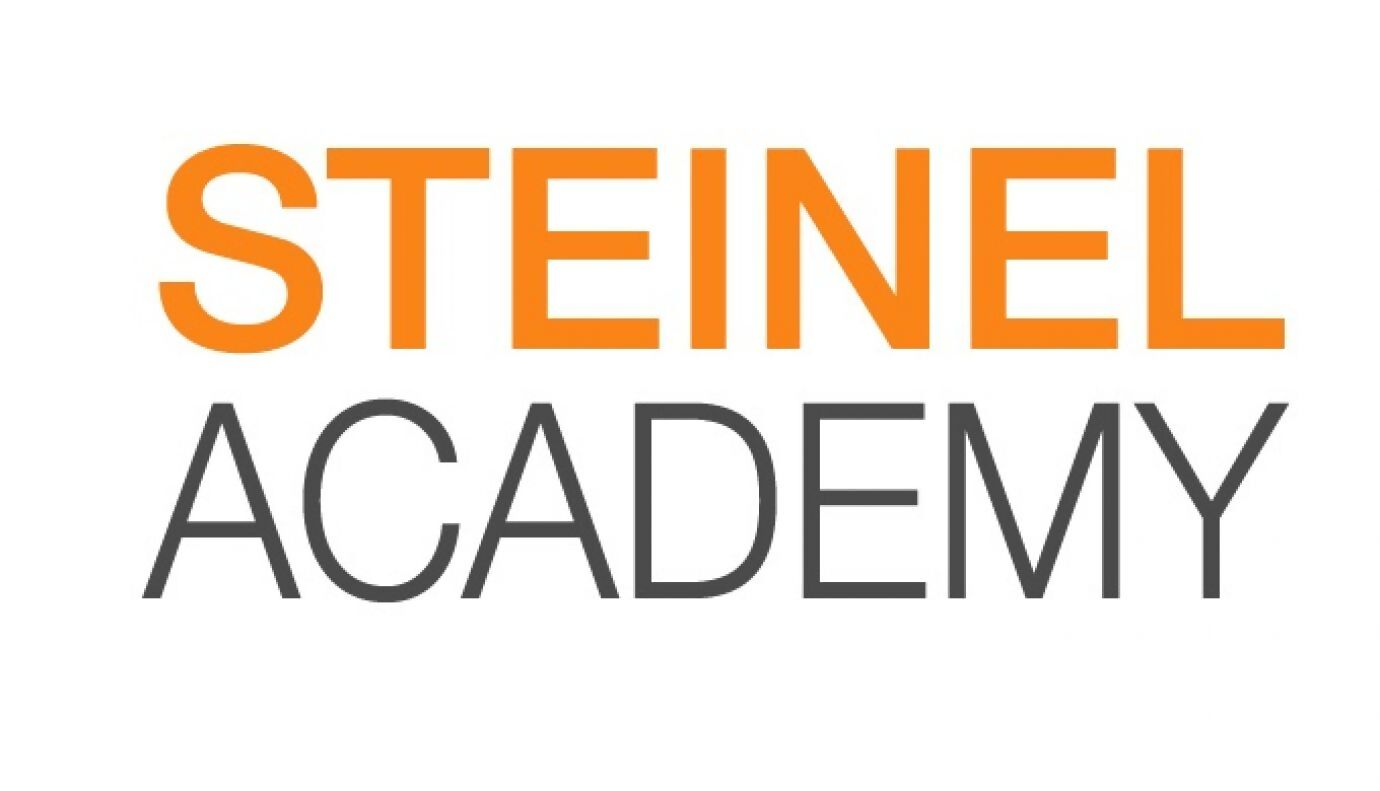 STEINEL_Academy_2__1380.jpg