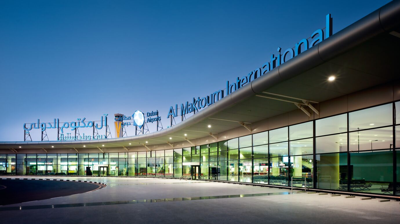 al-maktoum-international-airport-dubai.png