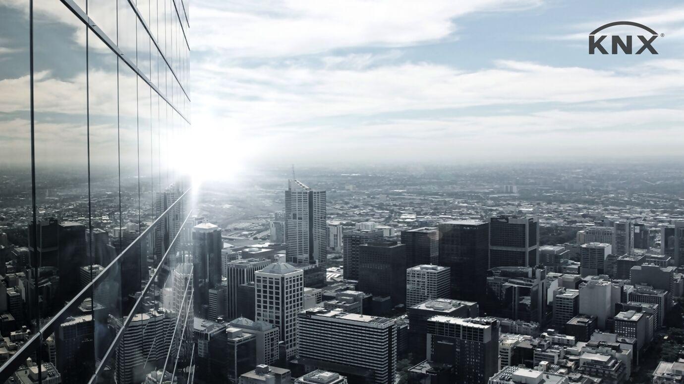 knx-moodbild-skyline.png