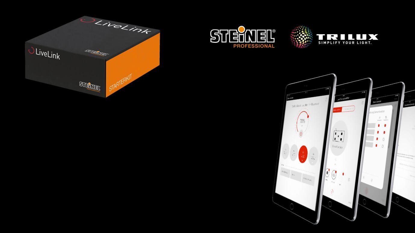 lichtmanagemenet-system-livelink-trilux.png