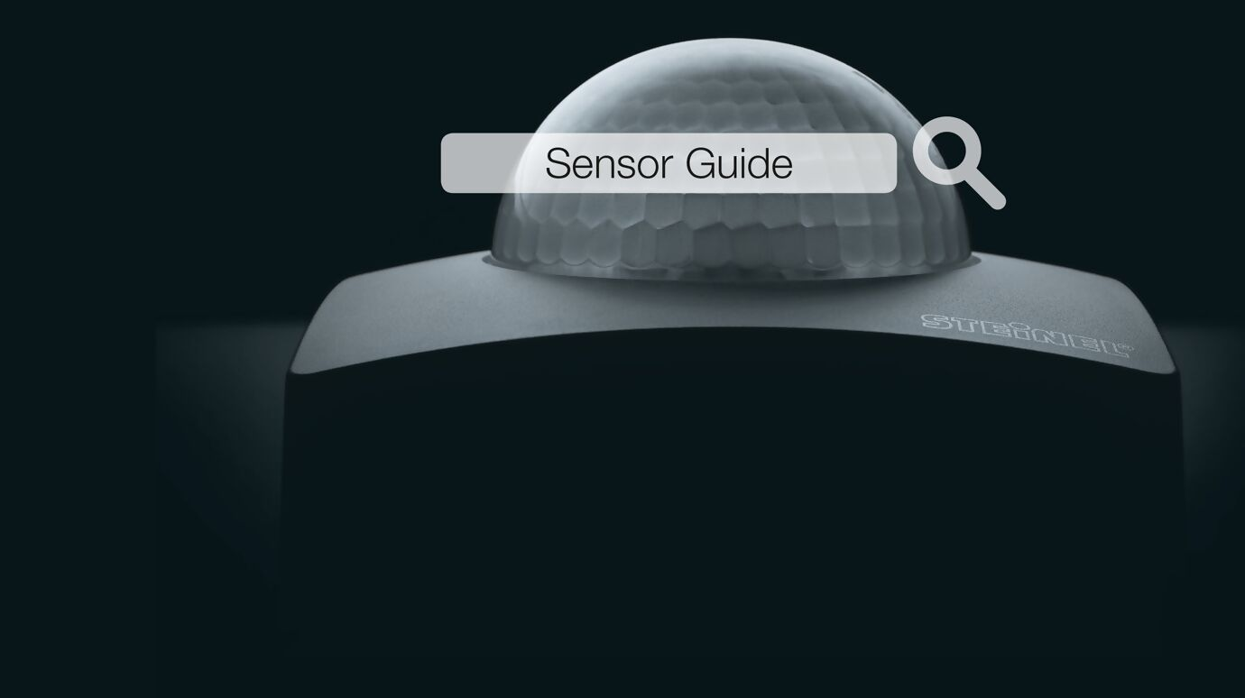 sensor-guide.jpg