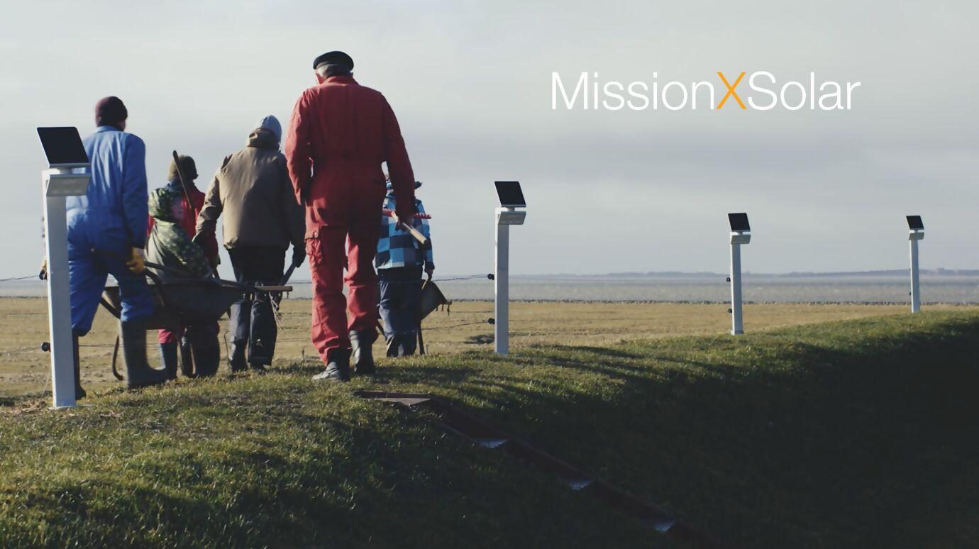 solarleuchten-mission-xsolar.png