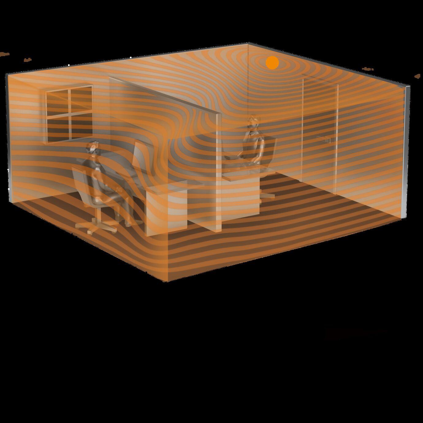 steinel-ultraschalltechnologie-erfassung.png