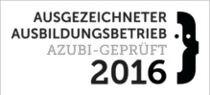 ausbildung-und-praktikum.png