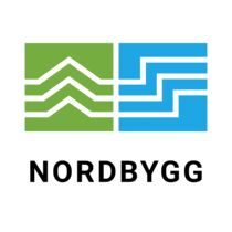 nordbygg.png