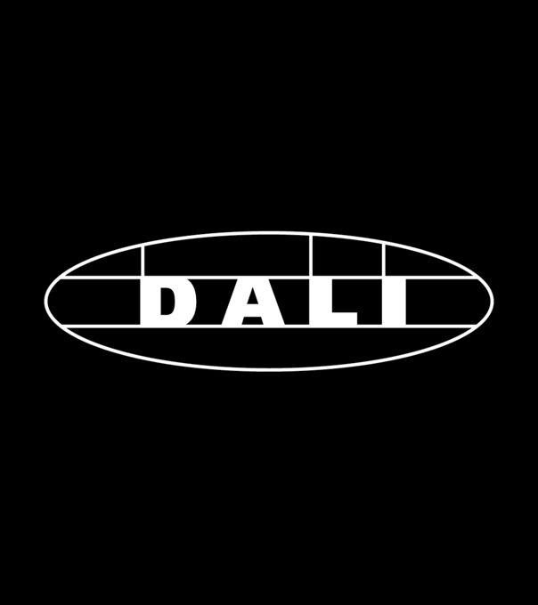 schnittstelle_dali_logo.png