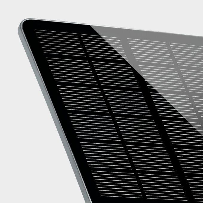 solarleuchte-xsolar-l-s-panel.png