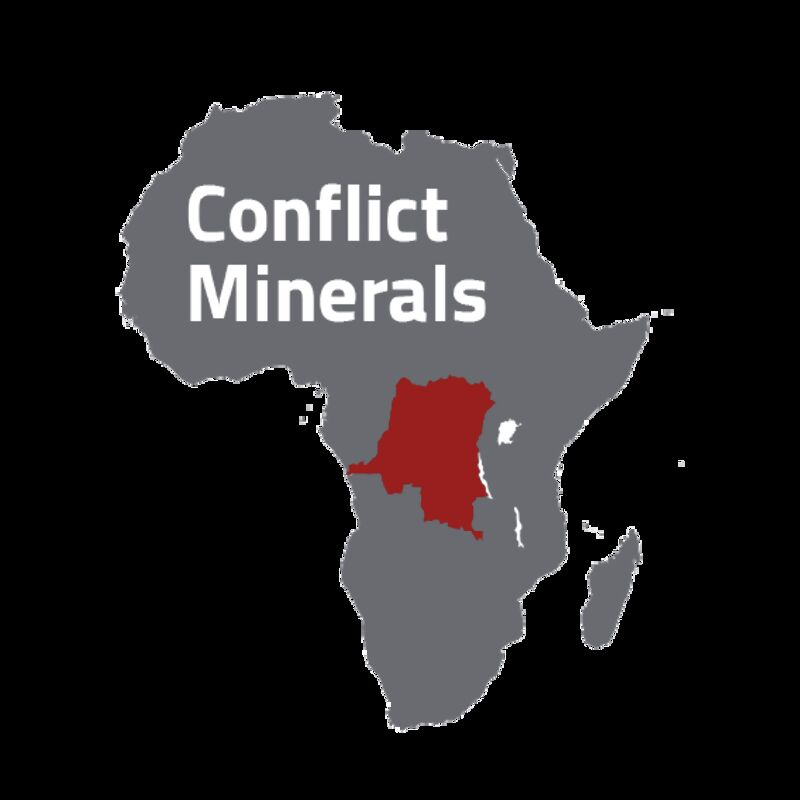 Conflict+Minerals%402x_1.png.jpg?type=product_image