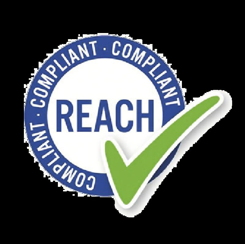 Reach+%402x_1.png.jpg?type=product_image