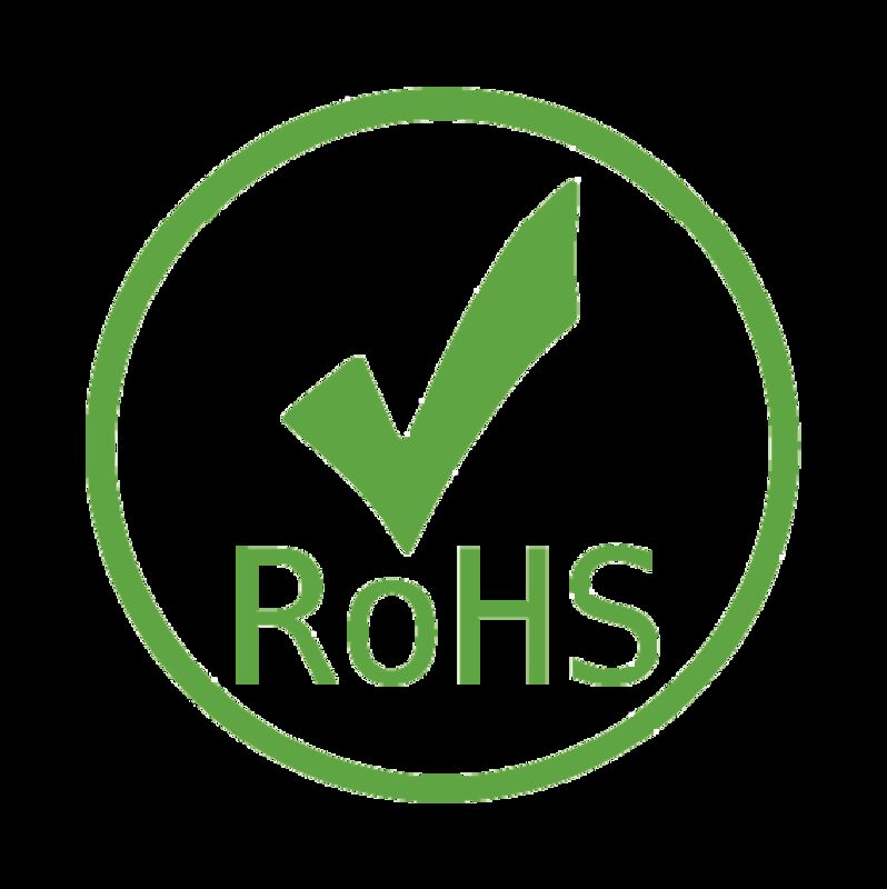 RoHS%402x_1.png.jpg?type=product_image
