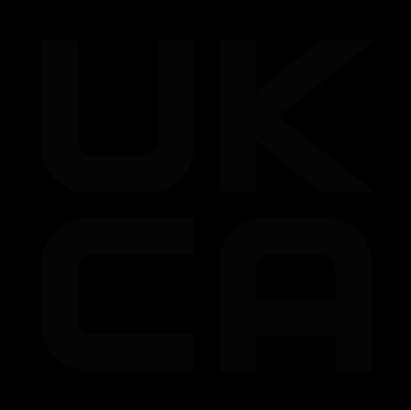 UKCA%402x_1.png.jpg?type=product_image