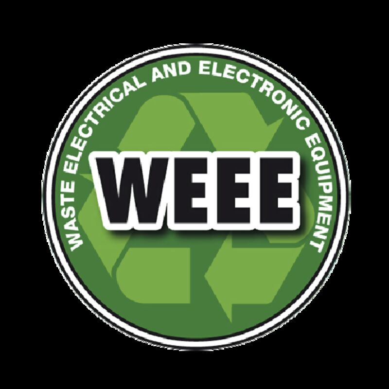 WEEE%402x_1.png.jpg?type=product_image