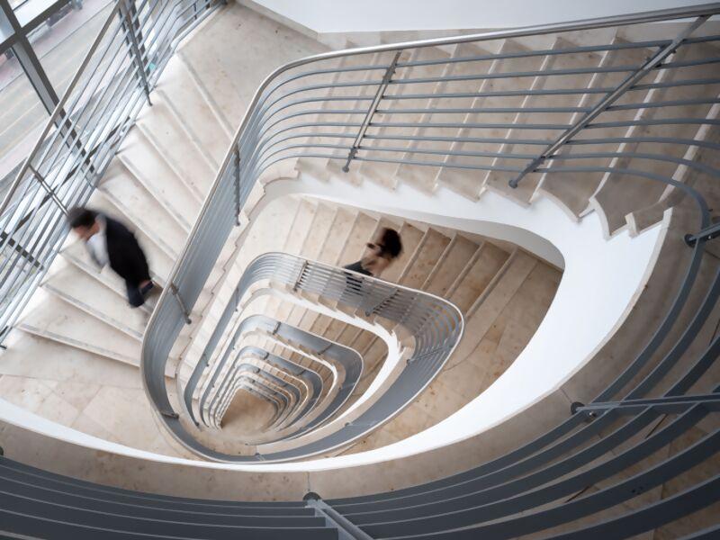 campana-treppenhaus.jpg?type=product_image