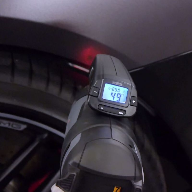 carwrapping-temperaturscanner-hl-scan-anwendung__800.jpg?type=product_image