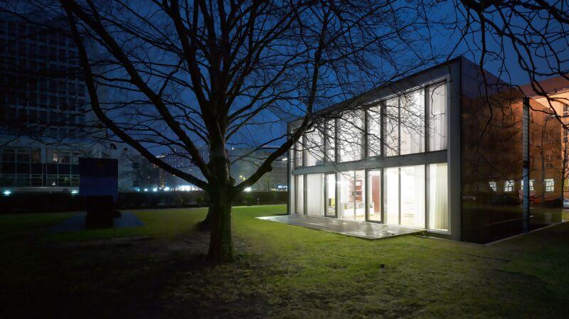 energiehaus_berlin_aussen_seitlich.png.jpg?type=product_image