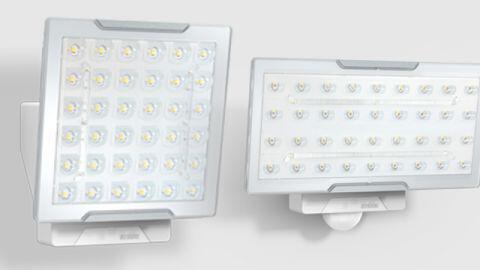 Leuchtenkachel_Industry_grau.jpg