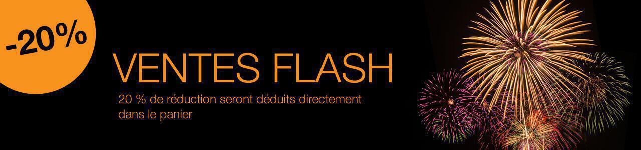 Sliderteaser-Ventes-Flash.jpg