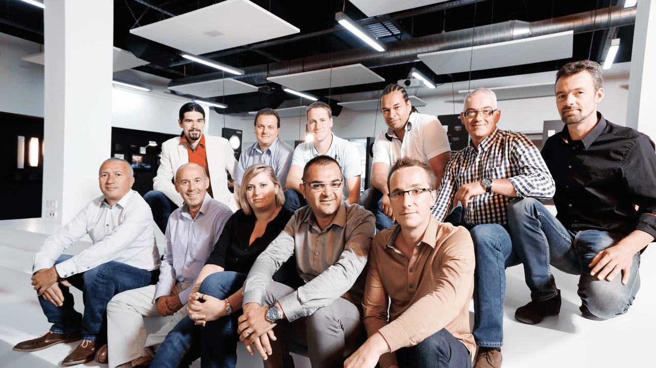 akademie-gruppenfoto-partner.png
