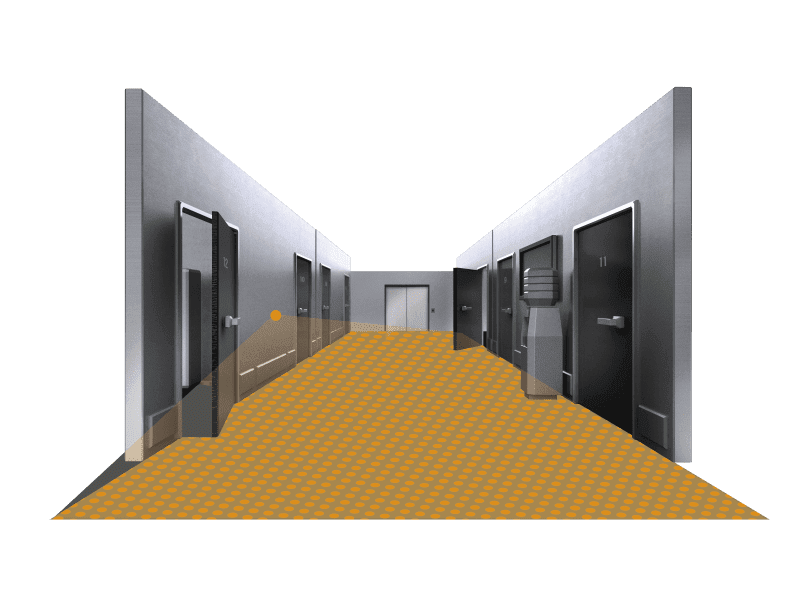 bewegungsmelder-ir-180-3-draht-anwendungsillu.png
