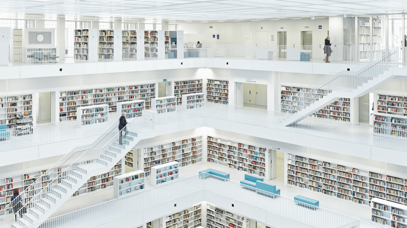 bibliothek-stuttgart-innen-alle-geschosse.png