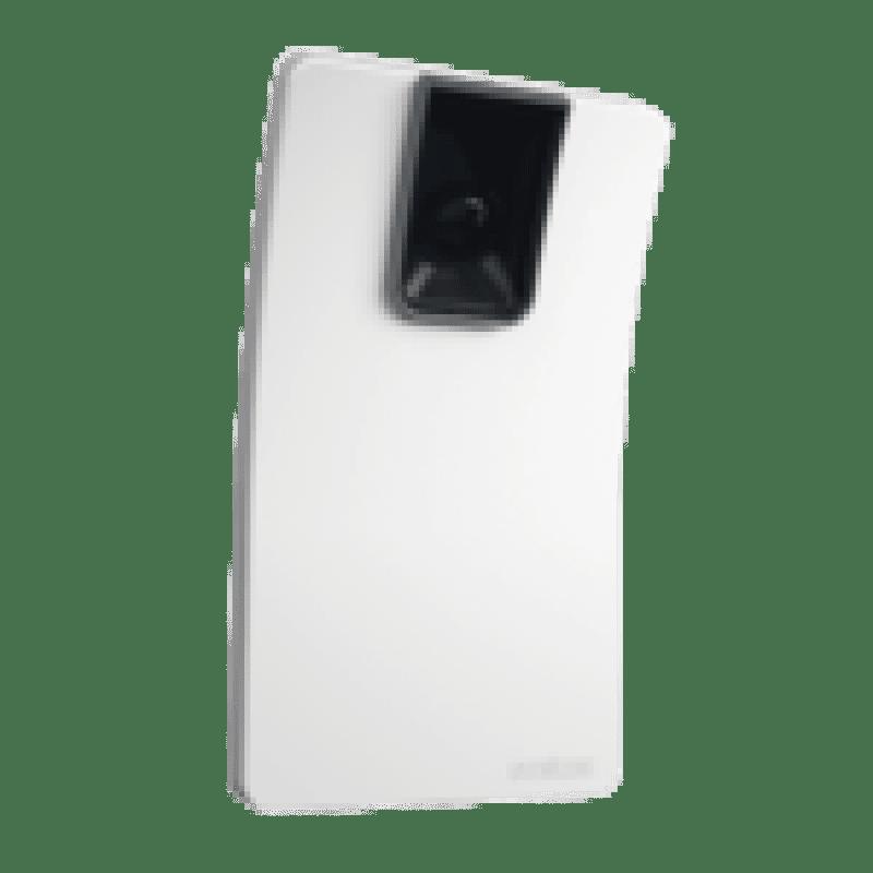 csm_optischer-sensor-stw1-110046601_ba93f03367.png