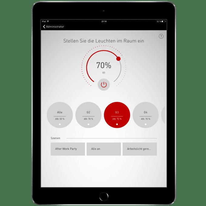 lichtmanagemenet-system-livelink-app-tablet.png
