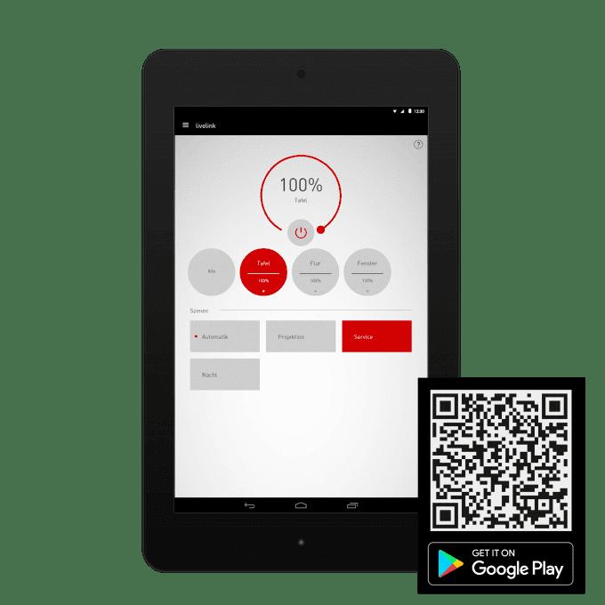 lichtmanagemenet-system-livelink-livelink-control-android.png