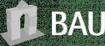 logo-bau-sw.png