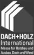 logo-dach+holz.png