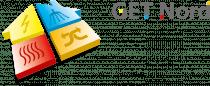 logo_getnord.png