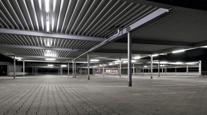 parking-aussenbereich.png
