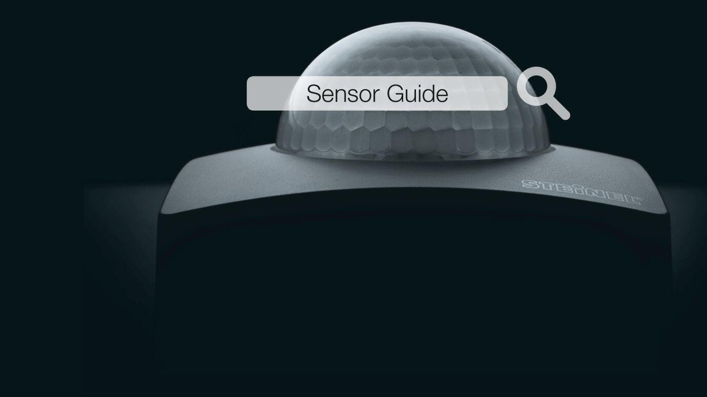 sensor_guide_titelseite.jpg