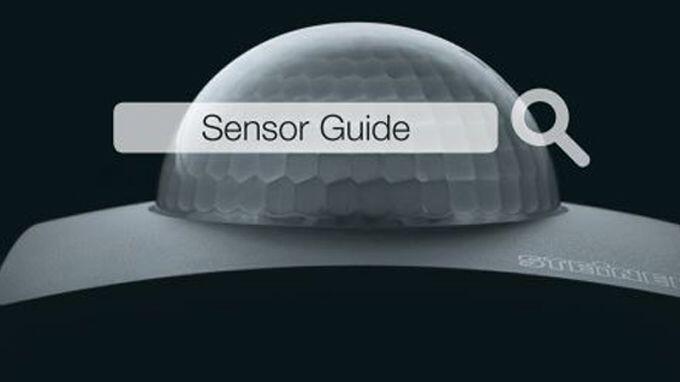 sensorguide-keyvisual_1.jpg