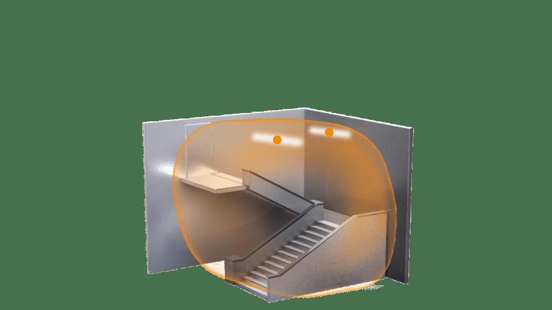sensorinnenleuchte-rs-pro-5800-led-anwendungsillustration-treppenhaus.png