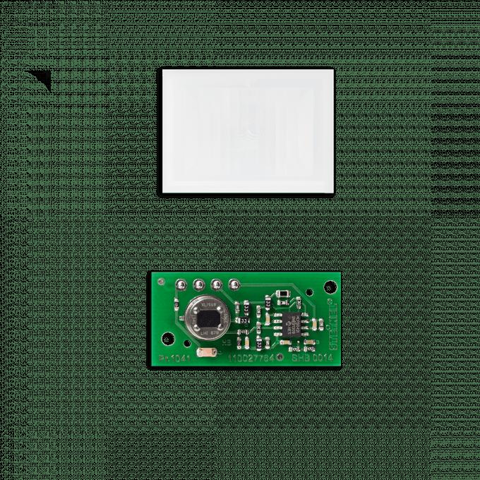 solarleuchten-xsolar-infrarot-sensor.png