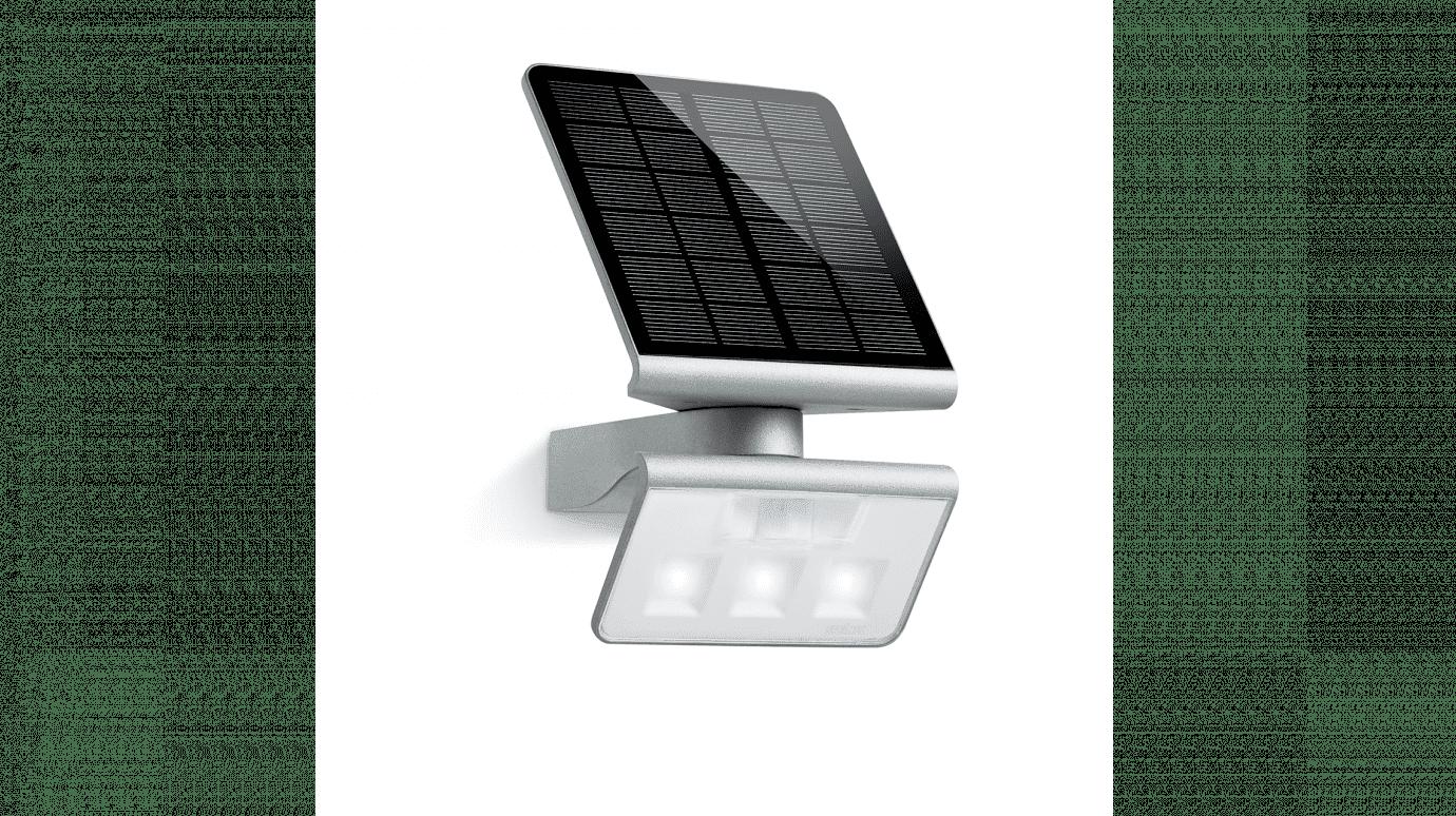 solarleuchten-xsolar-l-s-silber-produkt.png