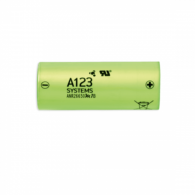 solarleuchten-xsolar-lithium-ferrum-akku.png