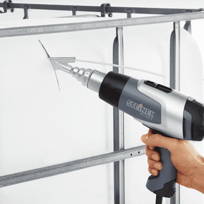 tools-pistolengeraete-anwendung-risse-reparieren.png