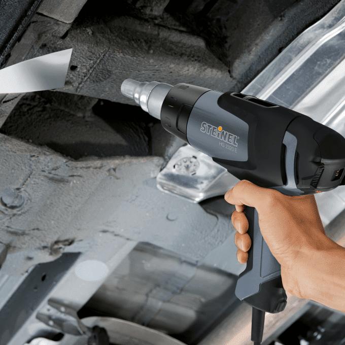 tools-pistolengeraete-anwendung-unterbodenschutz-entfernen.png