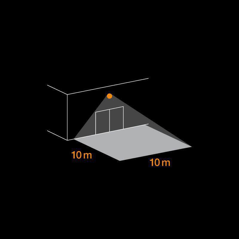xled-pro-square-erfassung.jpg