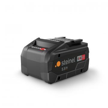 CAS batterie 18V