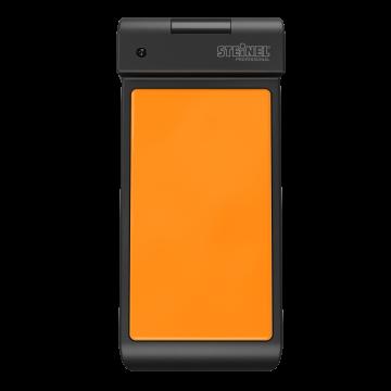 Télécommande Smart Remote