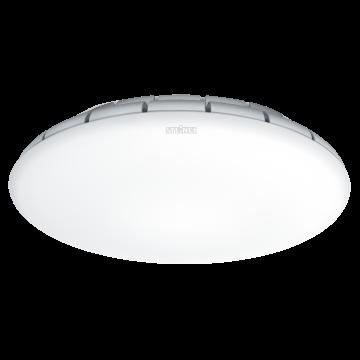 RS PRO LED S1 PC bl. chaud