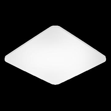 RS PRO LED Q1 bl. chaud blanc