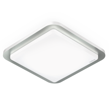 RS LED D2 Z-Wave