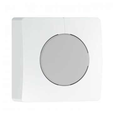 NightMatic 5000-3 COM1 - blanc
