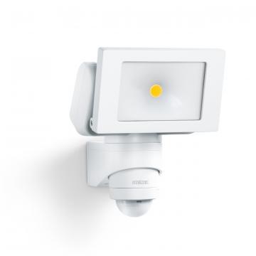 LS 150 LED blanc