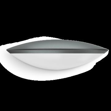 L 825 LED iHF BLE
